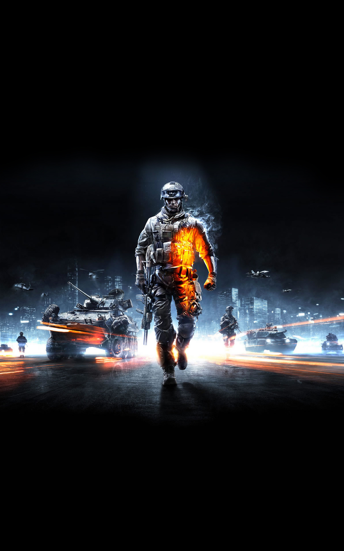 Battlefield 3 1200x1920 (without logo)