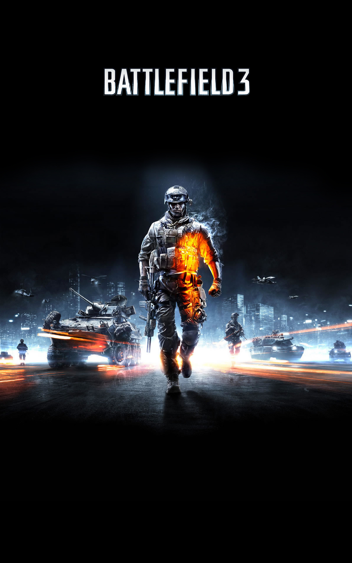 Battlefield 3 1200x1920 (with logo)